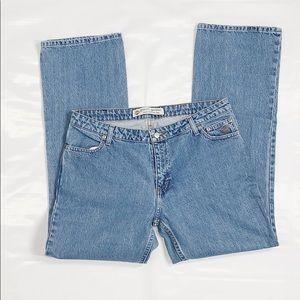 Harley Davidson | Jeans Straight Leg Size: 14